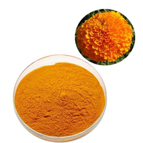 High Grade Marigold Extract