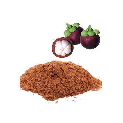 Edible Mangosteen Extract Powder