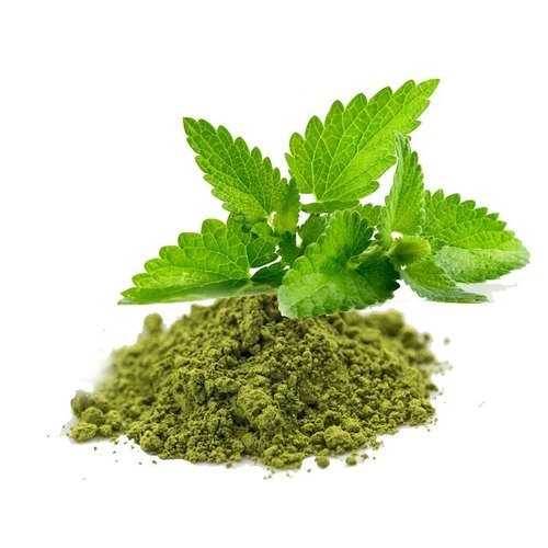 Herbal Tulsi Extract Powder