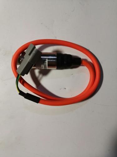 Liebherr 10280388 Pressure Transmitter