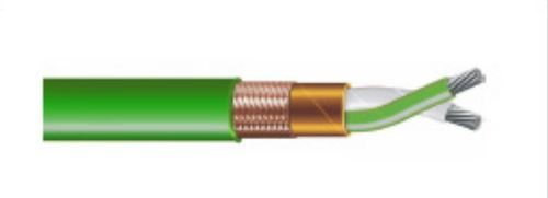 T 151 Silicon Insulated Thermocouple Wire