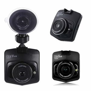 Dash Cam Full Hd 1080p Dashboard Camera Recorder 170 Wide Angle Car Dvr Vehicle Dashcam Best Recording System