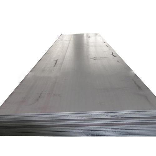 Galvanized 304 Stainless Steel Plates