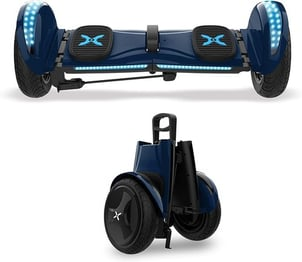 Portable Hover-1 Rogue Electric Folding Hoverboard Scooter