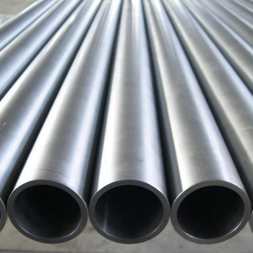 Premium 316 Stainless Steel Pipe