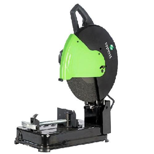 Eibenstock 355 Mm Chop Saw Machine