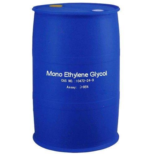 Mono Ethylene