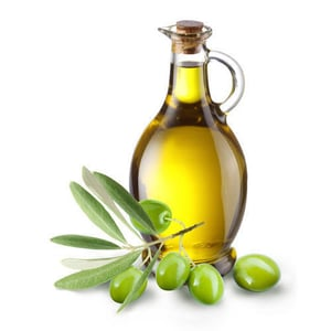 Mono Saturated Olive Seed Oil