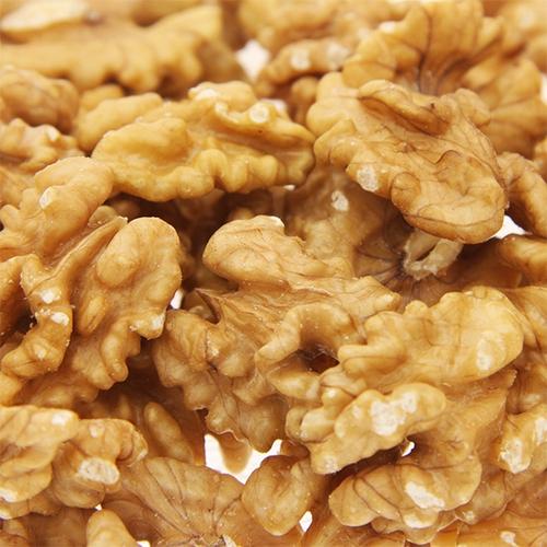 Natural Organic Walnut Kernel