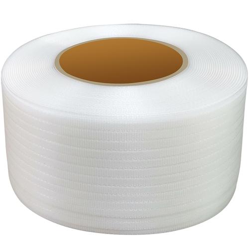 High Strength Polypropylene Strapping