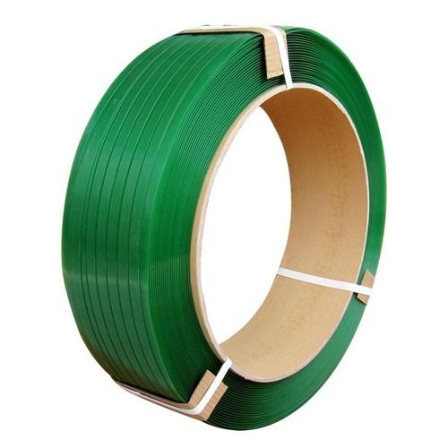 Polyethylene Terephthalate (Pet) Strap