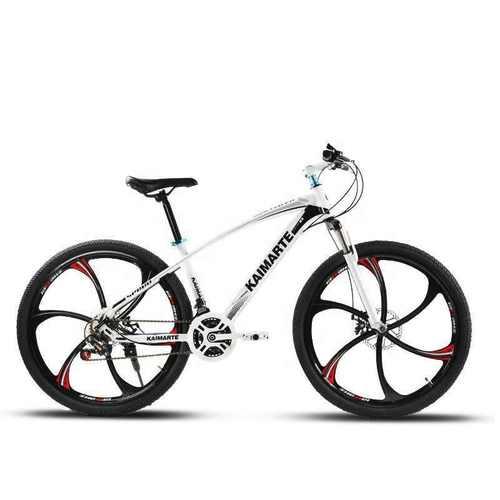 Oem Custom 21 Speed Gear Folding Bicycle Gender: Male