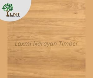 Quality Tested Natural Veneer