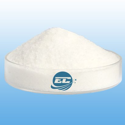 Anionic Polyacrylamide Flocculant Water Treatment Cas No: 9003-05-8