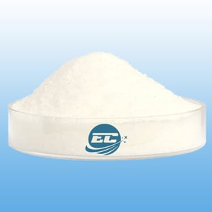 Cationic Polyacrylamide Flocculant Water Treatment