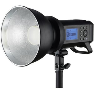 Godox AD400Pro Witstro All In One Outdoor Flash