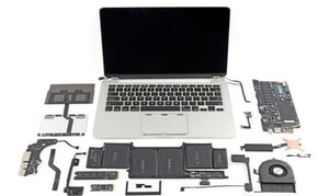Laptop And Mobile Repairing Services