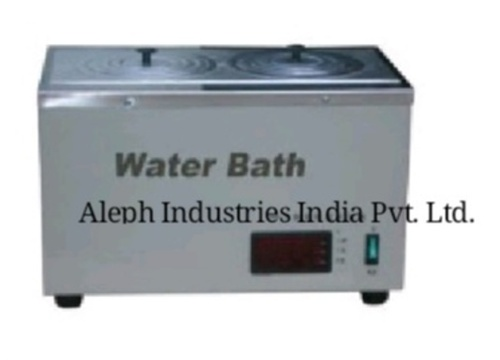 Water Bath (Cooling And Heating)