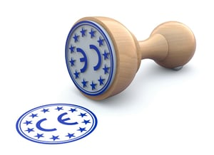 European CE marking Services for Medical Devices