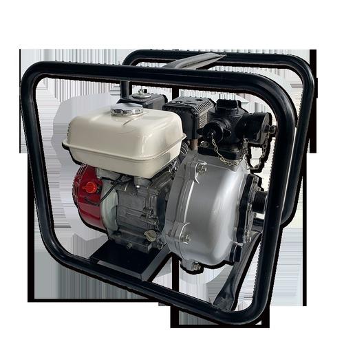 High Performance Centrifugal Water Pump