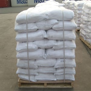 High Quality White Kaolin Clay for Paint, Coating