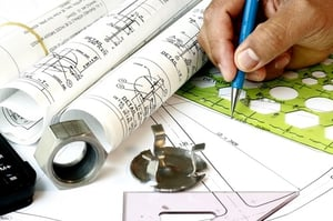 Mechanical Engineer Services