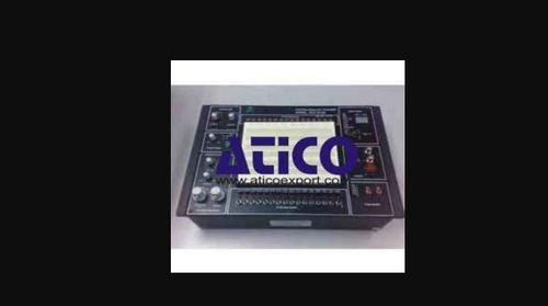 Analog Communication Trainer