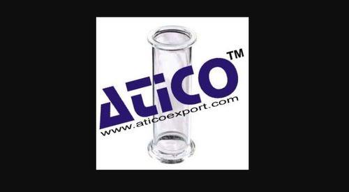 Chemical Laboratory Gas Jars