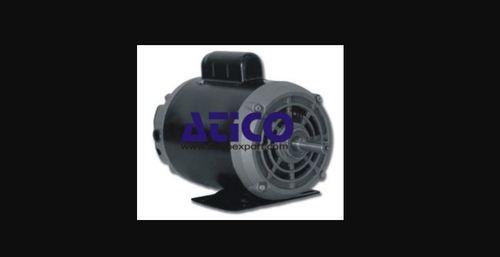Fractional Hp Capacitor Start Motor Kit