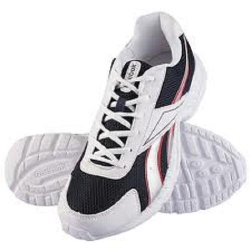 Light Weight Reebok Shoes