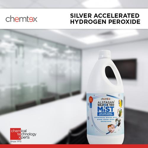 Multipurpose Universal Spray Disinfectant