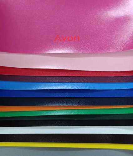 Rexine Fabric For Sofa