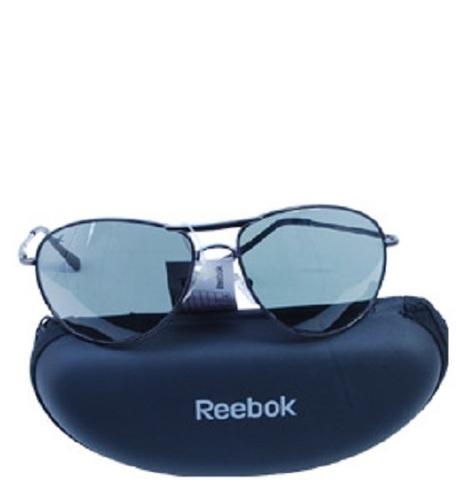 Stylish Reebok Sunglass