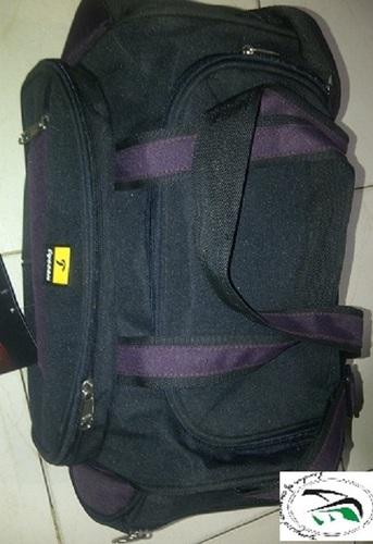 Travel Duffel Bags Tycoon