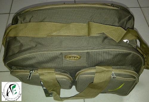 Travel Duffel Bags Diesel