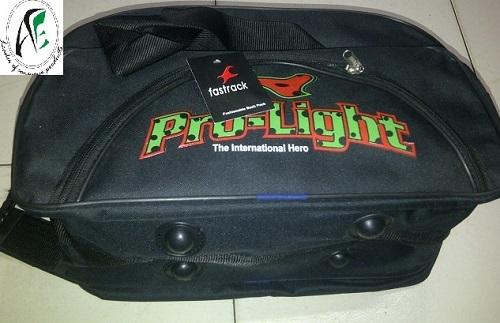 Travel Duffel Bags Prolight
