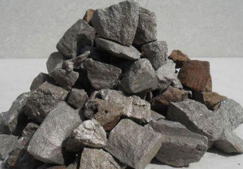 Solid Ferro Boron