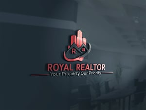 Real Estate Property Rent And Selling Service