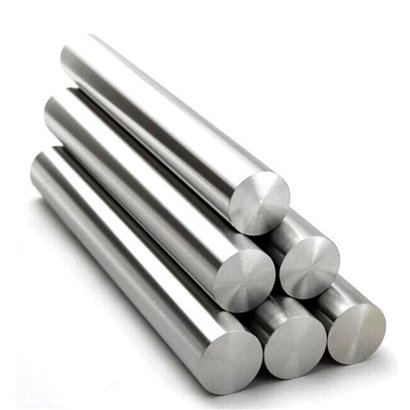 Stainless Steel 310 Round Bar Certifications: Iso 9001: 2015 Member Of Multilateral Recognition Arrangement (Iaf) Emirates International Accreditation Centre (Eiac) (035-Cb-Qms)