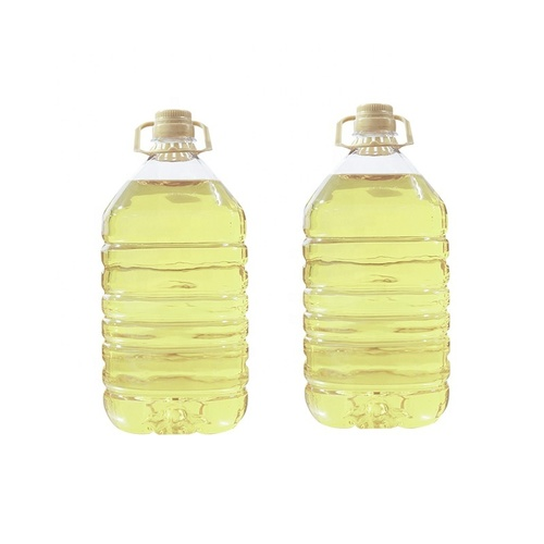100% Refined 5L Sunflower Oil For Food