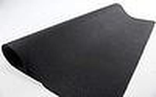 Anti Slip Safety Mat