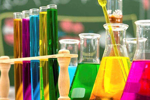 High Grade Lubricants and Greases Dyes