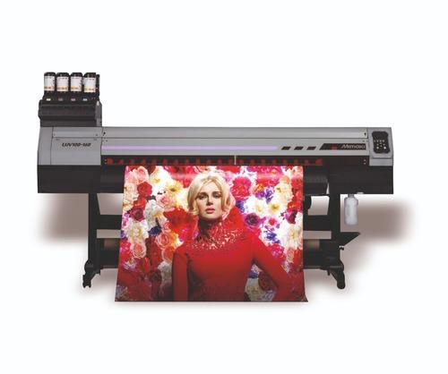 Mimaki UJV 100-160 Printer