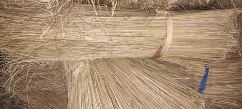 "All Mix Coconut Broomstick 0/48"""