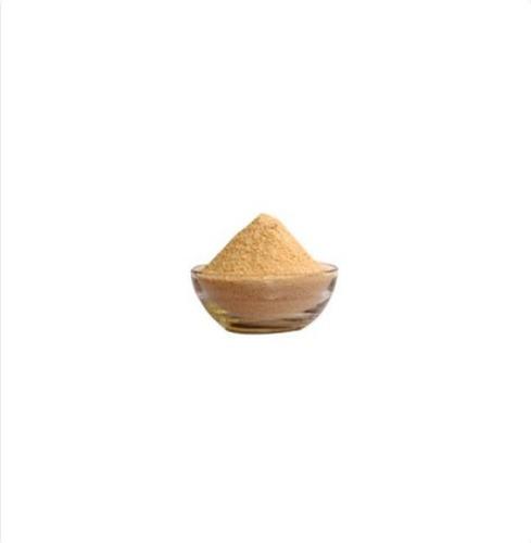 Pure Durum Wheat Bran