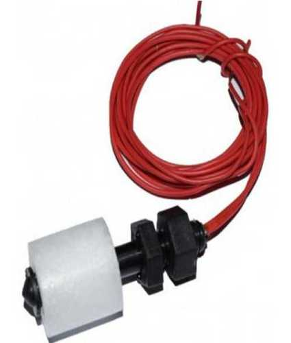 Ms Magnetic Float Switch