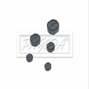 Coil Inductance SMD Inductor