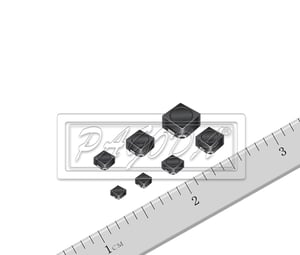 SMD Common Mode Inductor