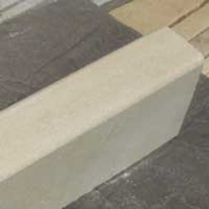 Concrete Paving Blocks For Floor and Walls