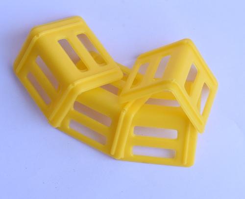 Edge Protector (Yellow Color)